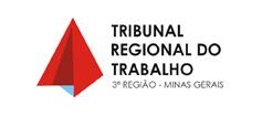 Tribunal Regional do Trabalho – 3° Região – Minas Gerais